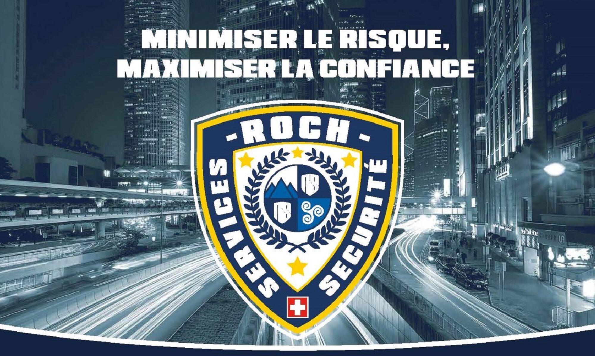 ROCH-SECURITE.ch