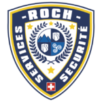 https://www.roch-securite.ch/