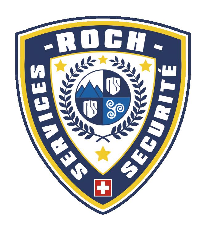 roch-securite.ch_logo_669x748